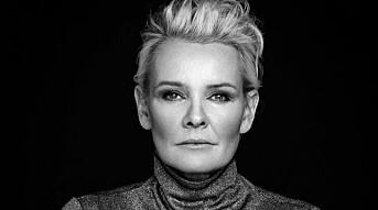 Eva Dahlgren til Oslo