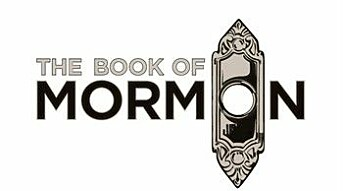 «The Book of Mormon» til Norge