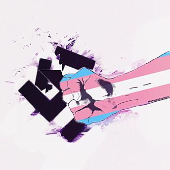 – Mangfold er styrke, hat er avleggs