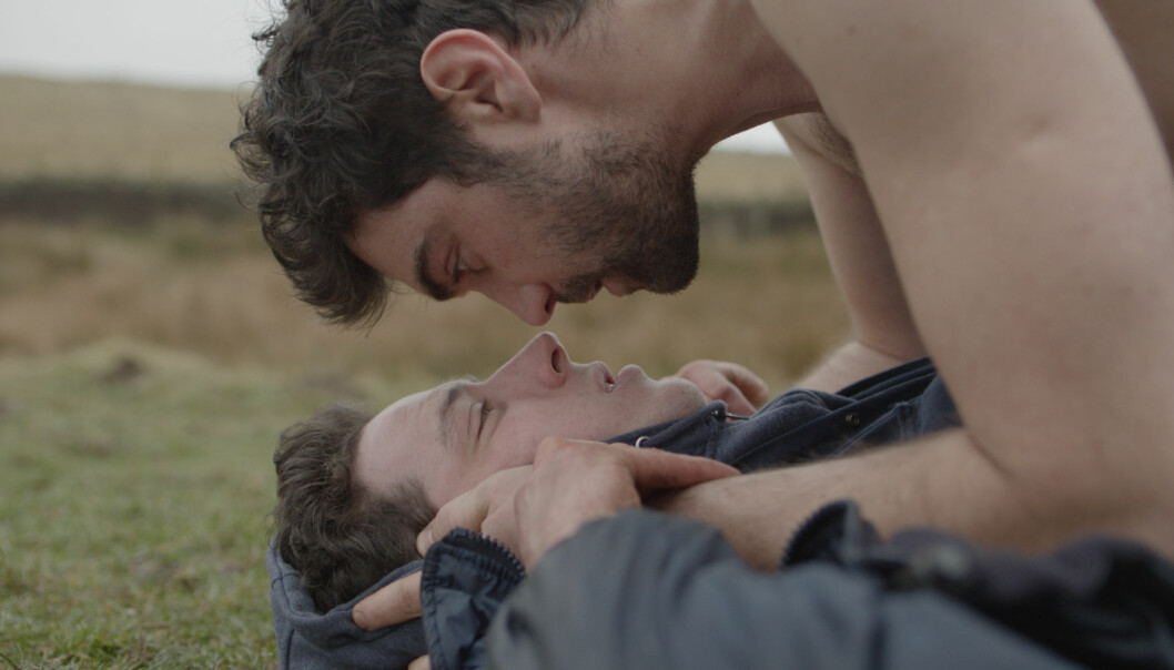 «God's Own Country». Foto: Another World Entertainment Norway AS.