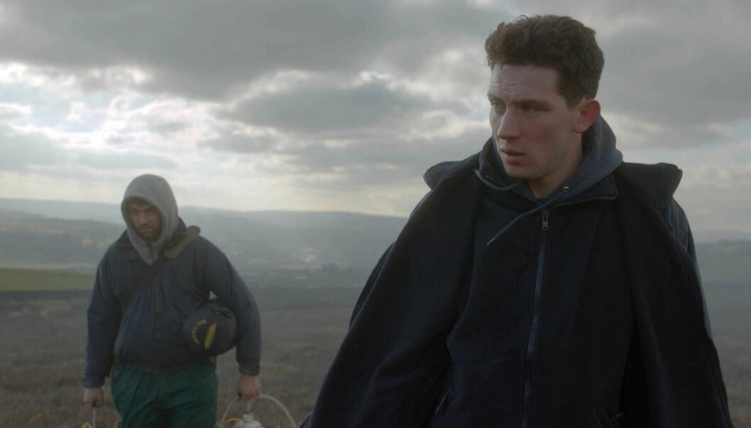 «God's Own Country» er en av filmene du kan se på årets Oslo/Fusion.