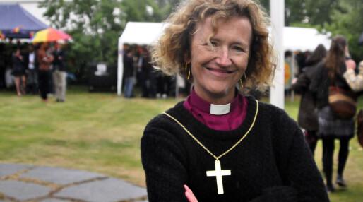 Leserinnlegg: Er kampen i kirken over?