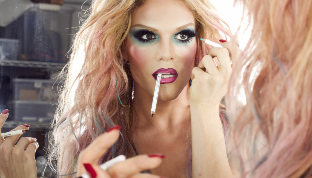 Willam. Foto: Producer Entertainment Group.