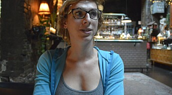 Pasientorganisasjon styrker tilbudet til transpersoner
