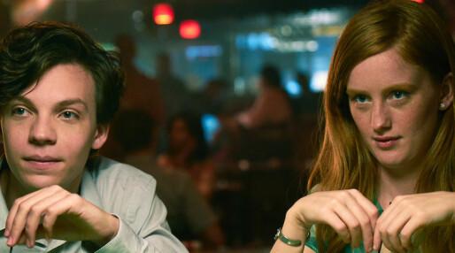 Oslo/Fusion viser kontroversiell ungdomsfilm