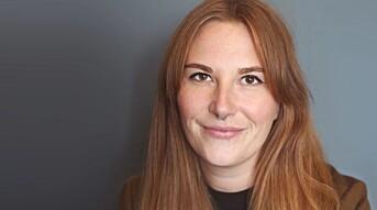 Oslo Pride ansetter Monica Aasen som daglig leder