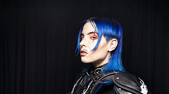 – Popmusikk har kraft til å endre samfunnet
