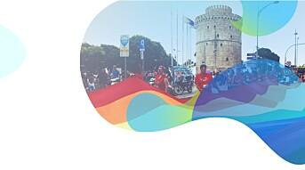 EuroPride er utsatt