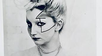 Punk-ikonet Jordan