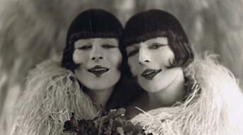 The Rocky Twins: Norges glemte stjerner