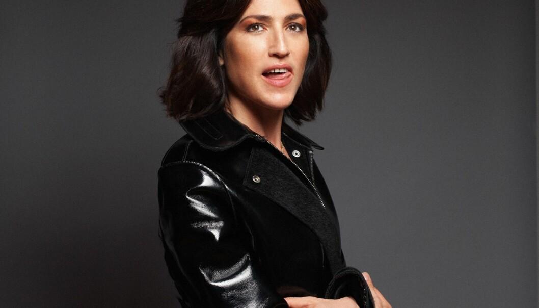 Joan Wasser (48)