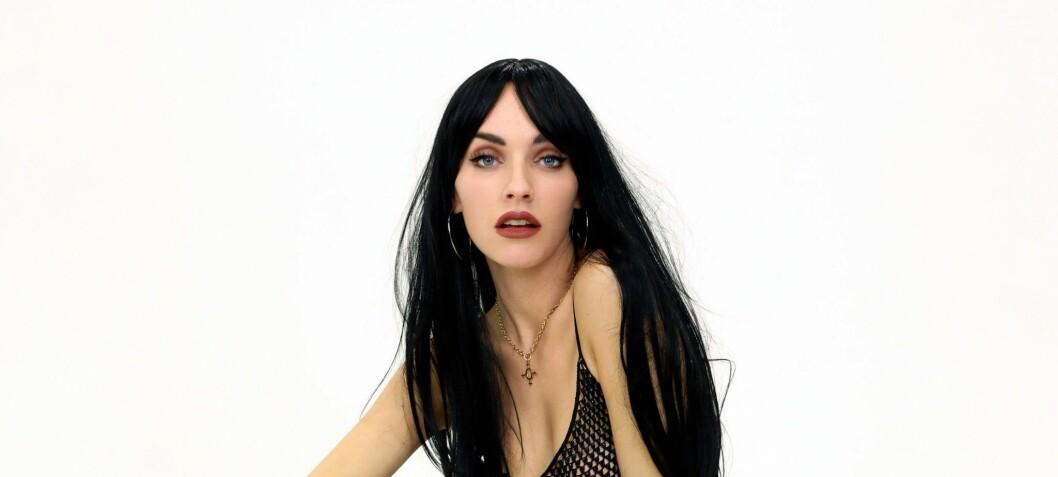 Zolita