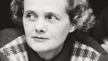 Daphne du Maurier var verdens mest solgte kvinnelige forfatter på midten av 1900-tallet og huskes særlig fordi Hitchcock filmet tre av bøkene hennes.