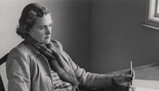 I alt skrev Daphne du Maurier 39 bøker, romaner, novelle- samlinger, biografier og reiseskildringer.