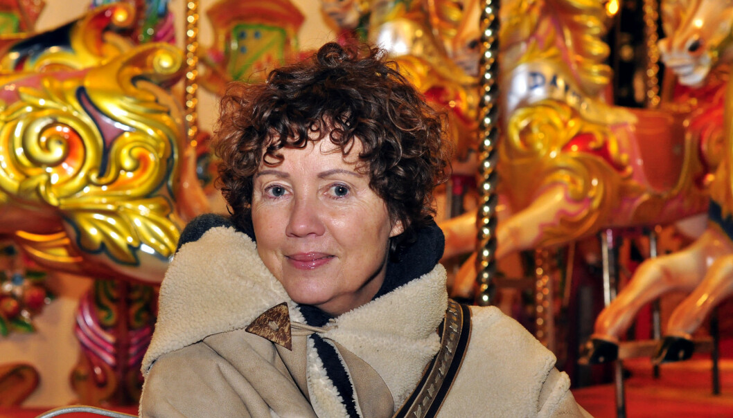 Grethe Kjensli har stått bak populære utesteder som Coco Chalet, Café de Stijl, Soho, Bitchclub og Resepten. I alt har hun startet 23 kafeer, barer og restauranter siden tidlig 1980-tallet.