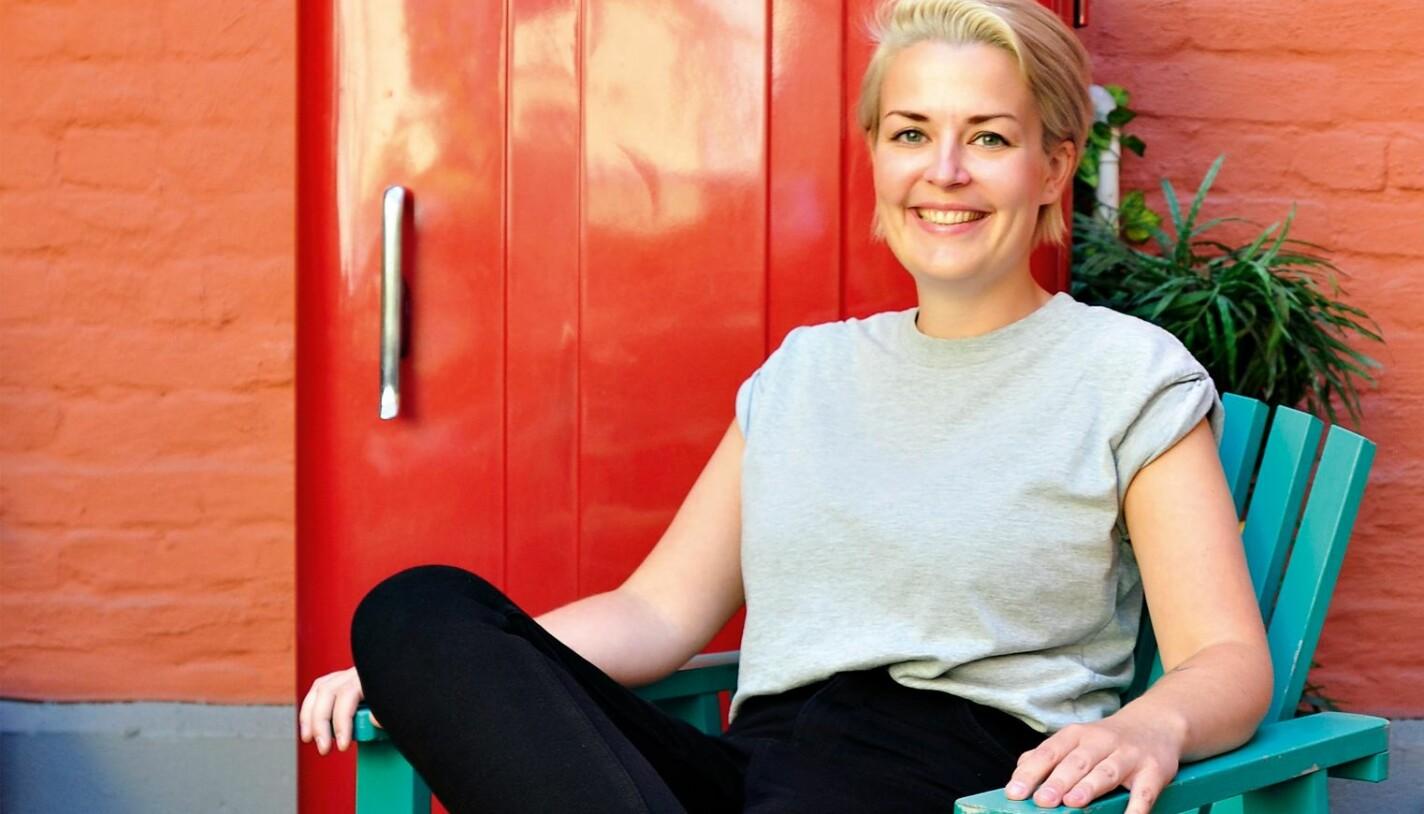 Før hun ble valgt til leder i LLH, i dag FRI, i 2016, var Ingvild Endestad kommunikasjonsrådgiver i LLH. Før det igjen, var hun rådgiver og fungerende leder i Store norske leksikon.