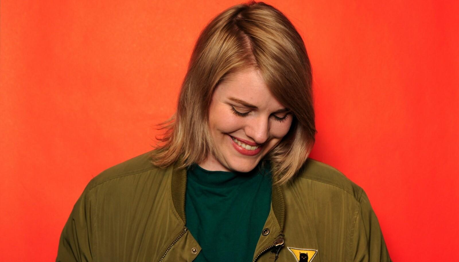 Bente Jørgensen har mistet tellingen over hvor mange jentekonsepter hun har lansert opp gjennom årene, noen av dem er Intense, G Girls og Drama.