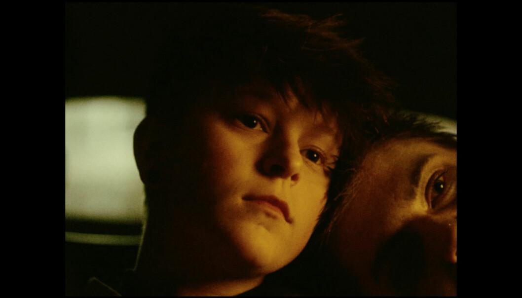 «Babydyke» av regissør Tone Ottilie Frederiksen.