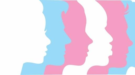 Rettferdighet og oppreisning til transpersoner!