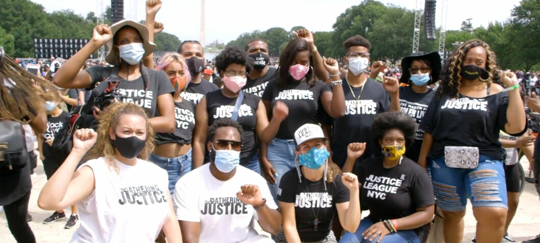 Møt de nye skeive aktivistene