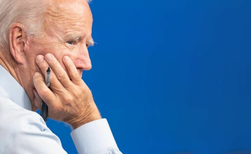 Hva kan vi forvente av Joe Biden?