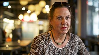 Hva vet du om norsk transhistorie?