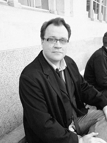 Russell T Davies har skapt flere skeive tv-serier enn noen andre, inkludert «Queer As Folk», «Years & Years» og «A Very English Scandal» og nå HBO-serien «It's a Sin».
