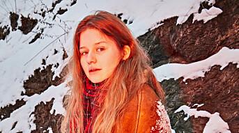 girl in red inspirerer unge lesbiske til å lage sitt eget kodespråk