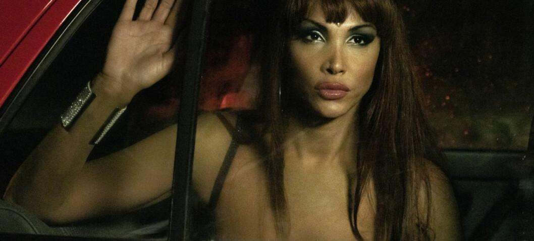 HBO-serien «Veneno» fortjener å være påskens store «binge watch»