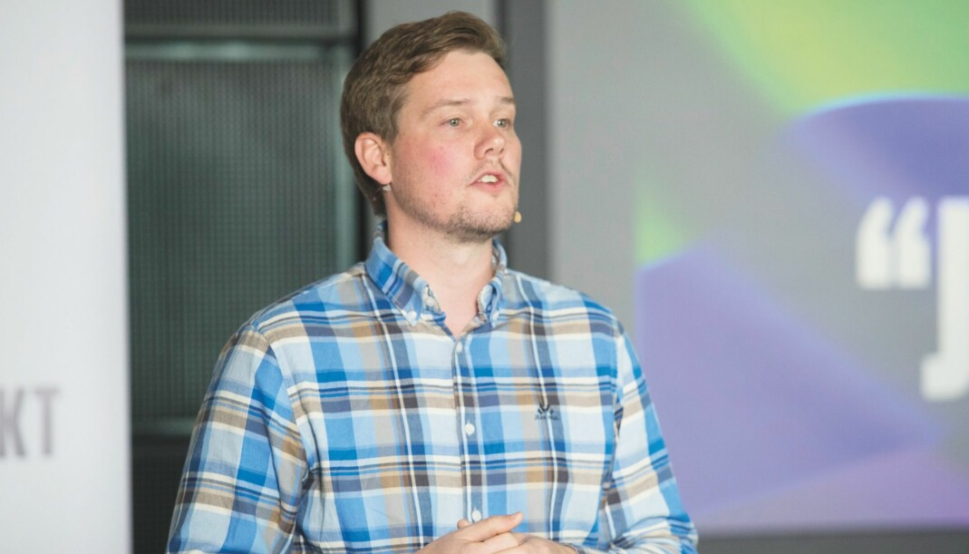 I 2015 fikk Brann-supporter Gjert Moldestad Bergen kommunes pris for likestilling, inkludering og mangfold for sin innsats mot homodiskriminering og for større åpenhet i fotballen.