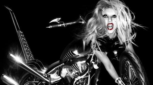 «Born This Way» fyller 10 år!