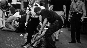 I 1999 rammet høyreekstrem terror Londons minoriteter