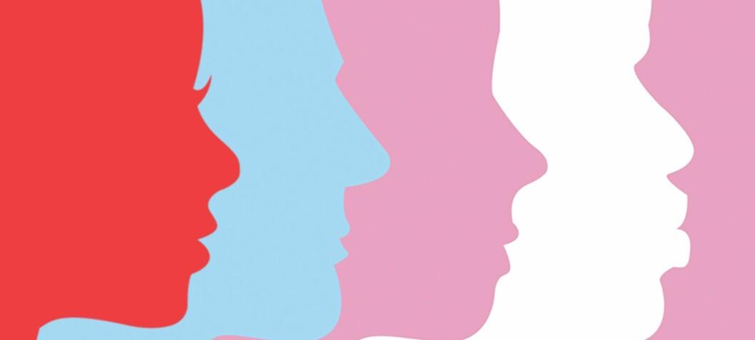 Europeisk rapport avslører utilstrekkelig behandlingstilbud for norske transpersoner
