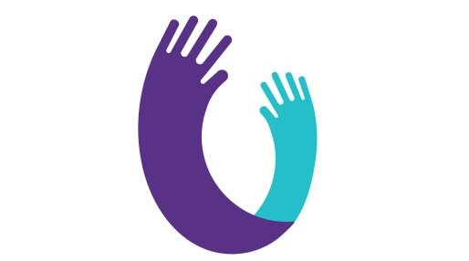 Frydprisen tildeles Pasientorganisasjonen for kjønnsinkongruens (PKI)