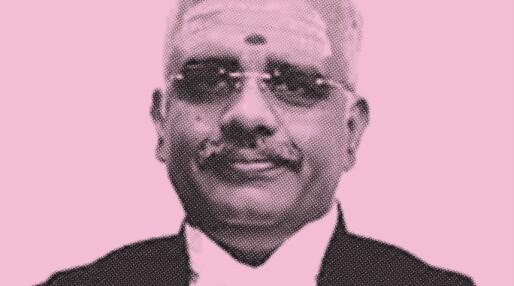 India: Dommeren ga staten hjemmelekse