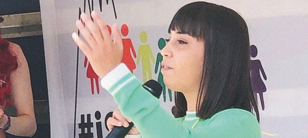Besynderlig allianse mot trans i Italia