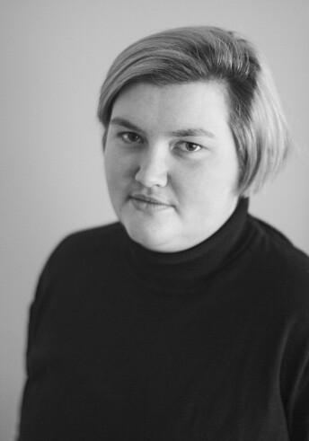 Marin Håskjold.