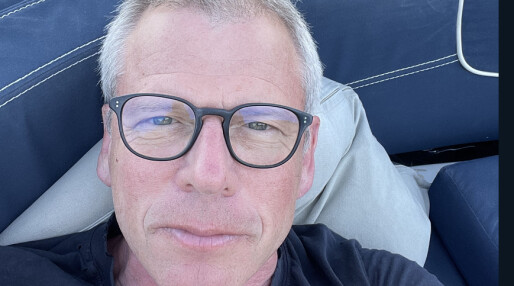 Fin Serck-Hanssens skeive sommer