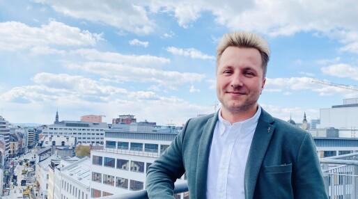 Fra Utøya til Mental Helse