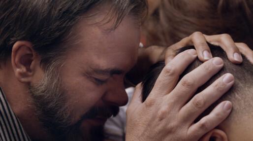 «Homoterapiens superstjerner» snakker ut i ny dokumentarfilm