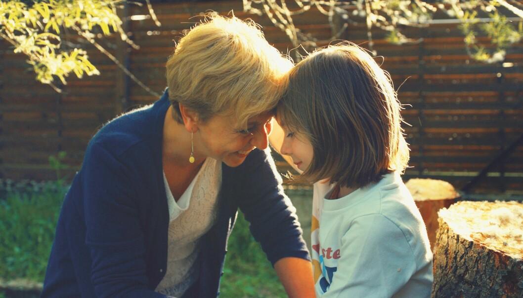 Ved å holde seg tett på sju år gamle Sasha i dokumentarfilmen «Lille jente», minner regissøren Sébastien Liftshitz oss på hva som er viktig når vi snakker om transbarn.