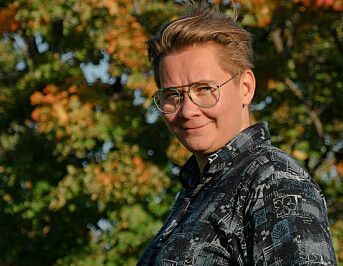 Inger Kristin Haugsevje skal lede Oslo Pride