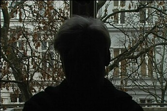 Jan Soldat er fast gjest på Berlinale og andre prestisjetunge filmfestivaler. Dokumentarfilmene hans har rykte på seg for å være edgy siden hovedtemaet hans er alternative seksuelle praksiser og fetisjer.