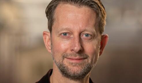 «Et kompromiss med et parti som på lhbt+området ofte er langt mer konservative enn Høyre»