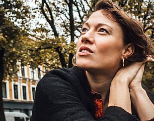 Ava Freddys etterlengtede andre-album